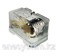 Реле максимального тока РТ-80/1;2 (81,82,83,84,85,86)