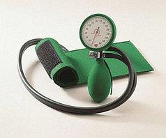 2-проводной монитор артериального давления Boso Clinicus II 60 зеленый
