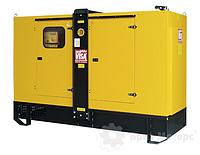 Сервисное обслуживание и ремонт Дизельных генераторов Onis Visa