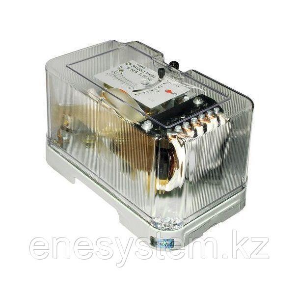 Реле максимального тока РТ-90/1;2 (91,95)