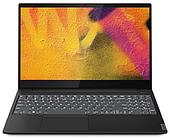 Ноутбук Lenovo IP S340-14IWL Black (14')