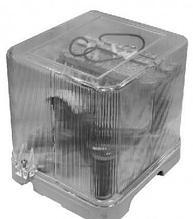 Реле тока РТ-40/Р1;Р5;1Д;Ф