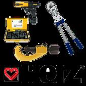 Инструменты HERZ