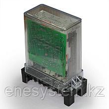Реле тока с повышенной чувствительностью РТЗ-51.01