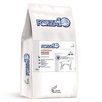 Корм Forza10 Armonia Active для стабильного состояния собаки (Рыба) - 4 кг