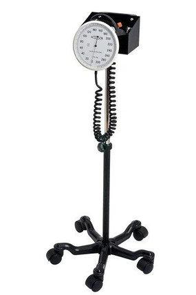 6-дюймовые медицинские часы на штативе Accoson, фото 2