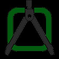 Проектирование автоматических систем орошения