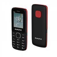 Maxvi C22