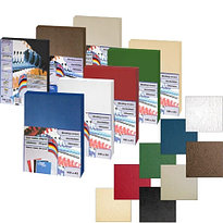 Обложки картон