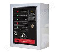 Блок автоматики Startmaster DS 25000 D для дизельных электростанций (DS 7000 DA ES, DS 14000 DA ES) FUBAG 838219
