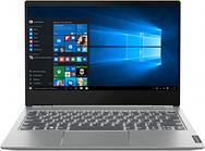 Ноутбук Lenovo ThinkBook S Grey (13.3')