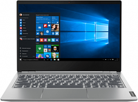 Ноутбук Lenovo ThinkBook S Grey (13.3'), фото 1