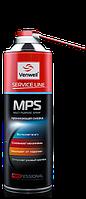 Смазка проникающая многоцелевая MPS, 500 мл VENWELL VW-SL-021RU