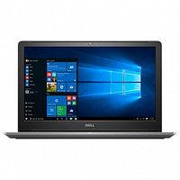 "Ноутбук Dell/Vostro 5568 Grey (15.6""), фото 1"