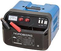 Устройство пуско-зарядное, 180 А NORDBERG WSB180