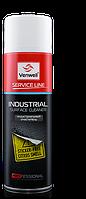 Очиститель универсальный индустриальный Industrial Surface Cleaner, 500 мл VENWELL VW-SL-009RU