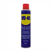 Смазка универсальная WD-40, аэрозоль, 0,3л WD-40 WD00016