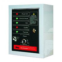 Блок автоматики Startmaster DS 25000 для дизельных электростанций (DS 5500 A ES, DS 11000 A ES) FUBAG 838218