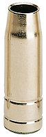 Сопло сварочное коническое для Vegamic 281/2, 270S, 300S, Vegamic Digital 330 BLUEWELD 722685