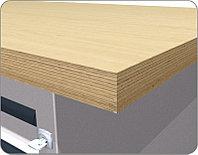Столешница из фанеры для двухтумбового верстака FERRUM 01.319W