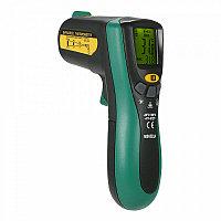 Термометр бесконтактный (пирометр) MASTECH MS 6522A