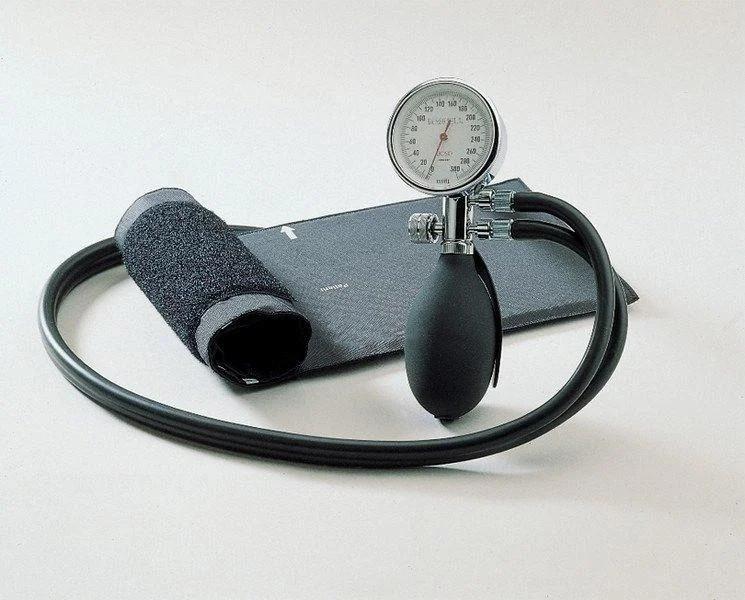 2-проводной монитор артериального давления Boso Manuell 60