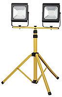 Стойка для прожекторов Ultraflash FS-001, фото 1