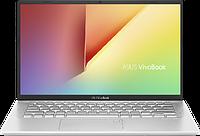 Ноутбук Asus X412DA-BV287T Grey (14''), фото 1