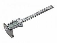 Штангенциркуль ШЦ-1-150, электронный SHAN 123661