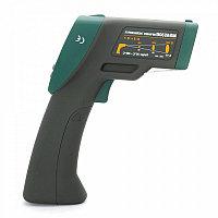 Термометр бесконтактный (пирометр) MASTECH MS 6530B