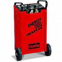 Устройство пуско-зарядное Eenergy 1500 Start, 2000 А TELWIN 829009