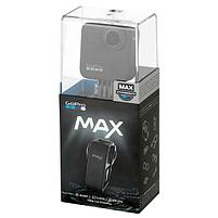 Экшн-камера GoPro CHDHZ-201-RW MAX, фото 6
