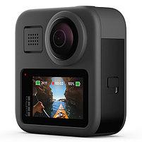 Экшн-камера GoPro CHDHZ-201-RW MAX, фото 8
