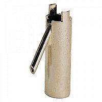 Сопло сварочное для точечной сварки гвоздями для Vegamig 150/1-251/2 BLUEWELD 722672