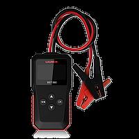Тестер аккумулятора автомобиля BST 560 LAUNCH LA12001