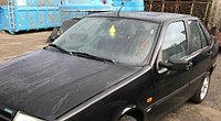 Дверь боковая Fiat Tempra 1991, левая правая передняя задняя в Алматы