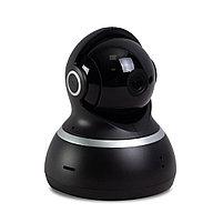 Цифровая камера видеонаблюдения YI Dome camera 1080P Черный, фото 2