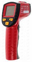 Термометр бесконтактный (пирометр) ELITECH П 550