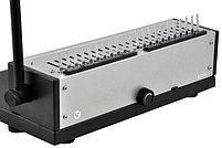 Переплетная машина RAYSON SD-1501 [пластик 15/380листов], фото 2
