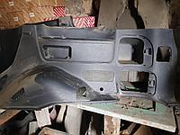 Обшивка багажника Toyota Land Cruiser (J200) 2007> в Алматы