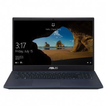 Ноутбук Asus X571GT-BQ249 Blue (15.6'')