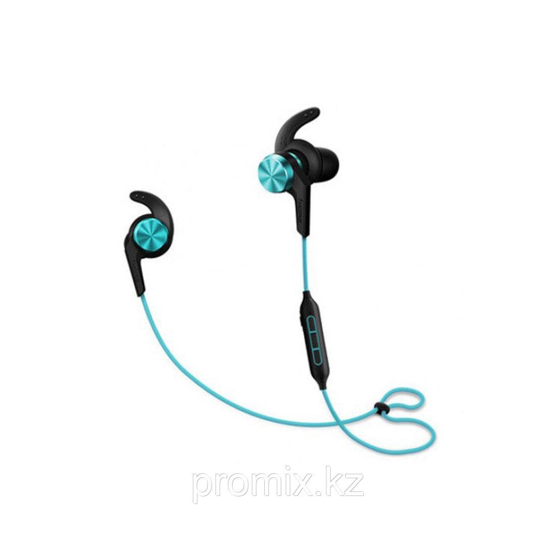 Беспроводные наушники 1 MORE iBFree Bluetooth In-Ear Голубой