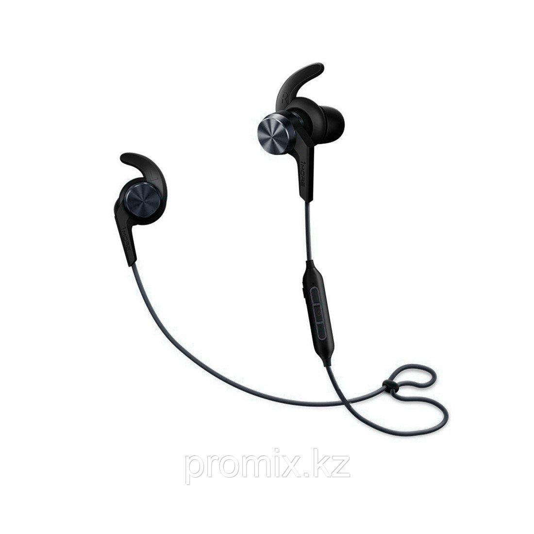 Беспроводные наушники 1 MORE iBFree Bluetooth In-Ear Чёрный