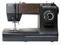 Швейная машина TOYOTA SUPER J 34