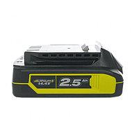 Аккумулятор 2.5 Ач Ryobi RB14L25 5133002313