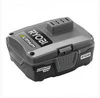 Аккумулятор 1.3 Ач Ryobi RB12L13 5133002461