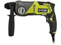 Перфоратор RYOBI RSDS680KA2 5133002499