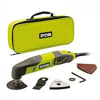 Инструмент многофункциональный электрический Ryobi RMT200-S 5133001818