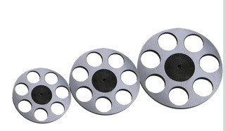 Запчасть - наклонный диск 63SCY14-1B