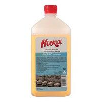 Средство моющее с дезинфицирующим эффектом  'Ника-2П' (пенное) 1,0 кг